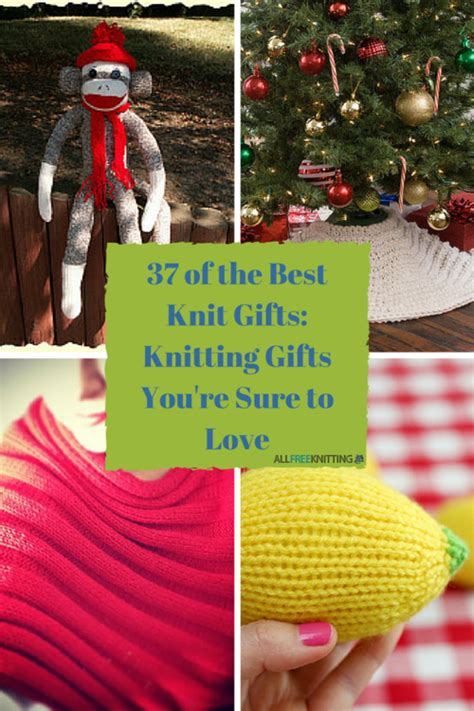 top ten gifts for knitters 37 of the best knit gifts knitting gifts you re sure to allfreeknitting