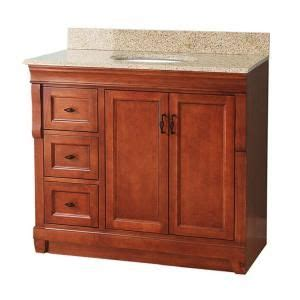 french provincial bathroom vanities images