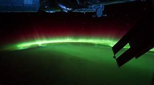 Amazing Time-Lapse Video of Earth from the International ...