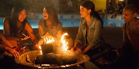 The 15 Best Teen Movies On Netflix To Watch Tonight [june