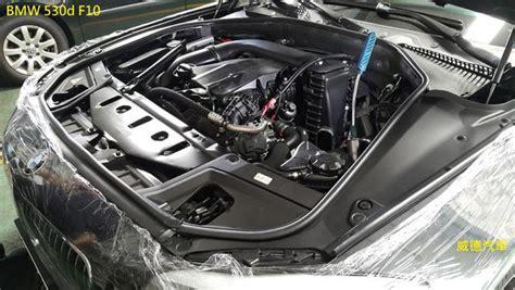 ORIGINAL BMW AGR-VENTIL ABGASRÜCKFÜHRUNG F20 F30 F10 F07 F11 E60 E84 E70 E81 E90