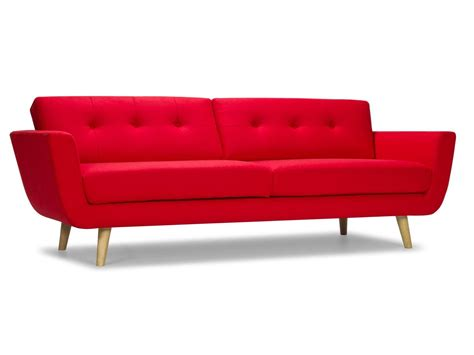 sofas and chairs retro sofas and chairs a danish teak 3 seater sofa reupholstered with bute wool fabric thesofa