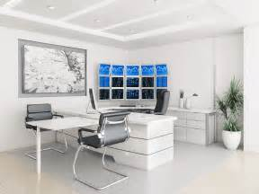 3d home interior design interior screens forex trading office 06 new york rendering