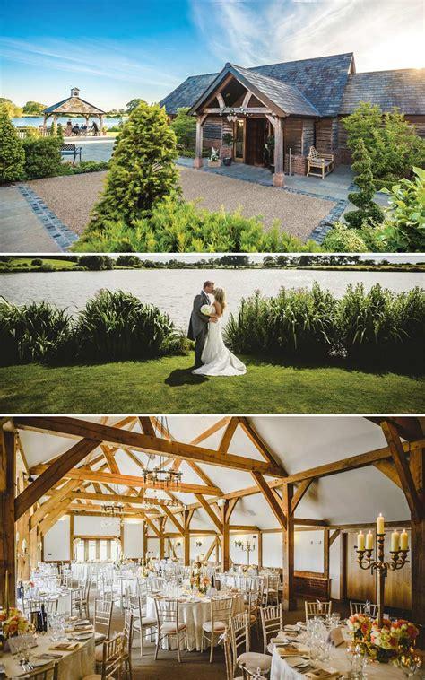 unusual wedding venues   unique venues