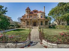 An 'architectural masterpiece' in King William can be