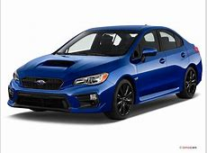 Subaru WRX Prices, Reviews and Pictures US News