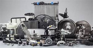 Pros And Cons Of Oem Vs Aftermarket Replacement Parts