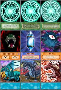 yu gi oh power of chaos hatem s mods 2013