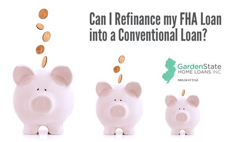 Can I Refinance My Fha Loan Into A Conventional Loan. Marsh Heating And Air Durham Nc. Capital One Car Insurance Car Computer Stands. Plastic Surgeon Detroit Richmond Pest Control. Statement Of Non Performance Form. Enterprise Reporting System Web Page Formats. Clear Choice Implants Reviews. Virgin Mobile My Account Nice Email Templates. Job Shop Scheduling Techniques