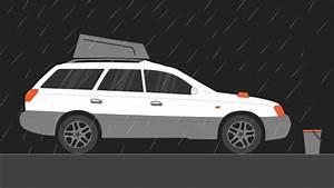 Laver Sa Voiture Avec Du Liquide Vaisselle : nicolas hamelin comment laver sa voiture lectrique astuce ~ Medecine-chirurgie-esthetiques.com Avis de Voitures