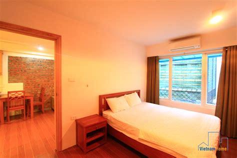 Cheap Price 1 Bedroom Apartment For Rent In To Ngoc Van