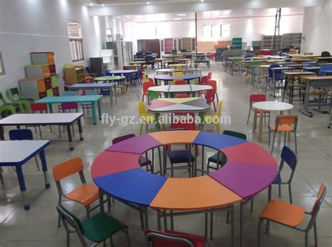 where to buy cheap desks cheap elementary desk with chairs children