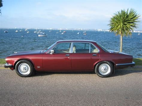 coolest jaguar sovereign 97 best images about jags on models cars and