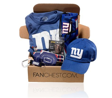 gifts for new york giants fans holiday gift guide for dads what dad really wants this