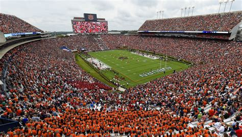 updating  sec schools   stadium renovations