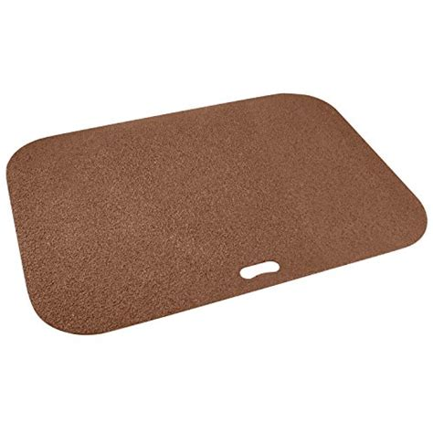 best mat for the best grill mat for wood deck grill pad reviews