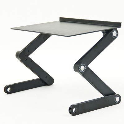 computer keyboard stand for desk mini adjustable computer keyboard stand buy adjustable
