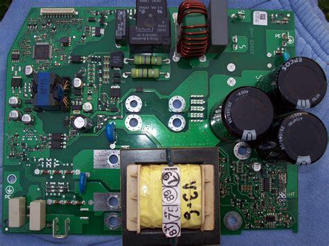 spawarka gys gysmi165 pomiary elektroda pl