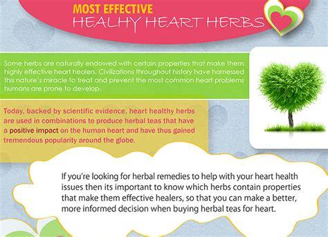 herbs    heart dr sam robbins