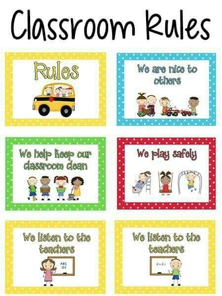 pin by om ahmed on classroom preschool classroom 717 | 078a5965e4c522cb21b1d165c7f75970