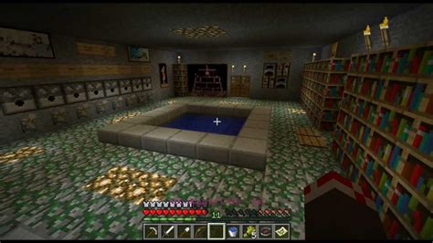epic minecraft home ideas   commentary youtube