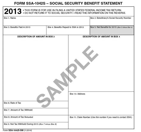 how the u s imposes income taxes on social security