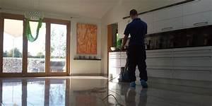 Nettoyer Du Marbre : comment nettoyer le marbre maison castelli ~ Melissatoandfro.com Idées de Décoration