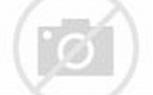Blithe Spirit - February 12 - The Eagle Theatre - Sugar ...