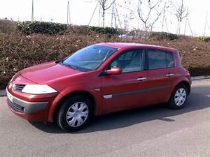 Peugeot 3008 Occasion Le Bon Coin : le particulier voitures voiture occasion particulier pas cher peinture que bon coin vehicule ~ Medecine-chirurgie-esthetiques.com Avis de Voitures
