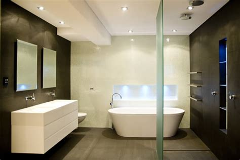 Bathrooms Instyle Showroom Picture Gallery-luxury