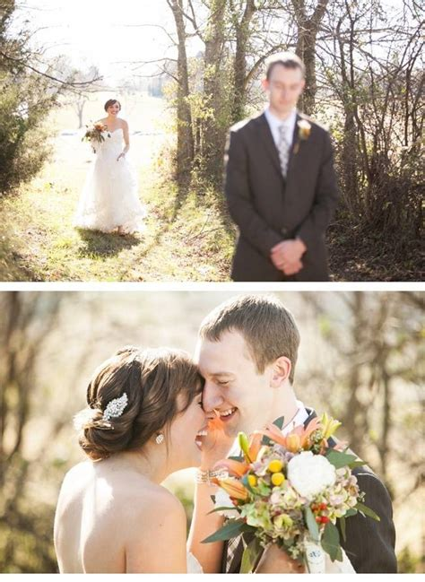 whimsical country chic wedding nancy ray photography