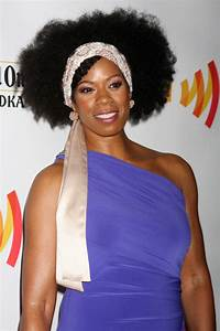 Kim Wayans Picture 1 - The 23rd Annual GLAAD Media Awards