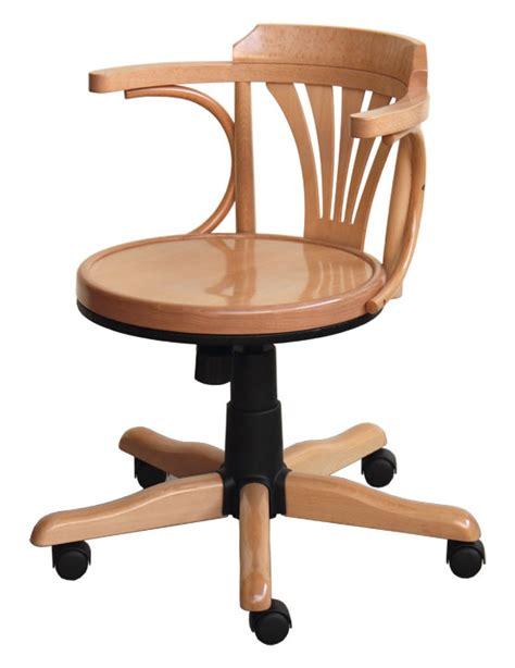 chaise de bureau pivotante mobilier table fauteuil de bureau pivotant
