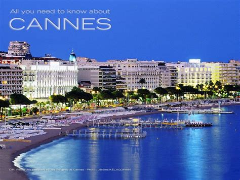 We have reviews of the best places to see in cannes. Apartment Canne-Suffren, Cannes, France - Booking.com
