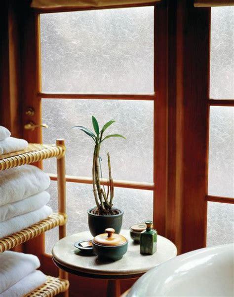 Artscape Bamboo Decorative Window by Artscape 24 In X 36 In Rice Paper Decorative Window