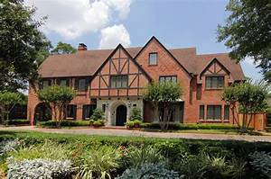 River Oaks Country Club home for sale at 3230 Del Monte ...