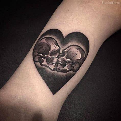 awesome heart images part  tattooimagesbiz