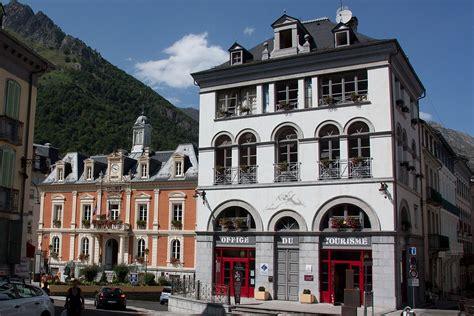 ancelle office du tourisme office du tourisme wiktionnaire