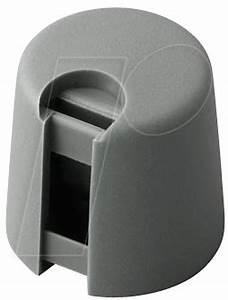 Doppelstegplatten 16 Mm Preisvergleich : doppelstegplatten 16mm preisvergleich die besten angebote online kaufen ~ Yasmunasinghe.com Haus und Dekorationen