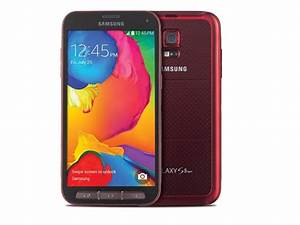 Samsung Galaxy S5 Sport Price In India  Specifications