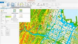 Add Data To A Project In Arcgis Pro