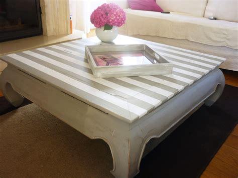 customiser cuisine en bois customiser un meuble en bois photos de conception de