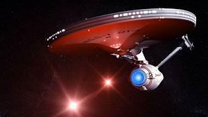 Star Trek Wallpaper HD ·① WallpaperTag