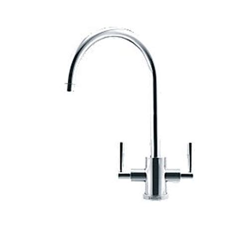 franke kitchen sink taps franke olympus mono mixer kitchen tap chrome kitchen 3527