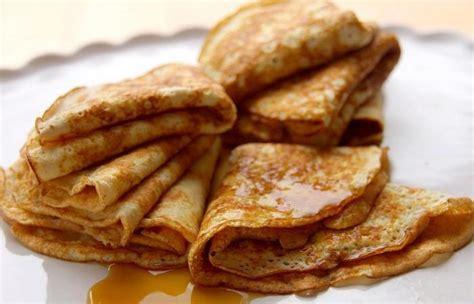 recette tofu soyeux dessert cr 234 pes v 233 gan sans lait au tofu soyeux et poudre de blanc d oeuf recette dukan pp par spicy