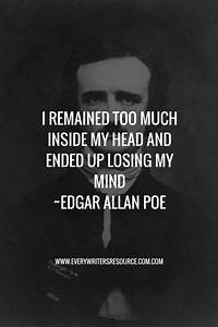 Image result fo... Key Edgar Quotes