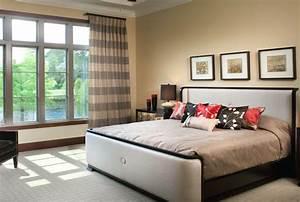 ideas for master bedroom interior design cozyhouzecom With bed room with interior designing