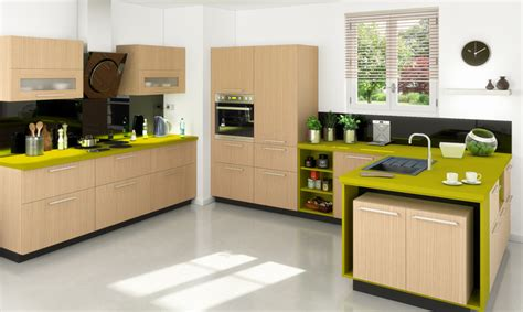 conseil couleur cuisine conseil couleur cuisine photos de conception de maison