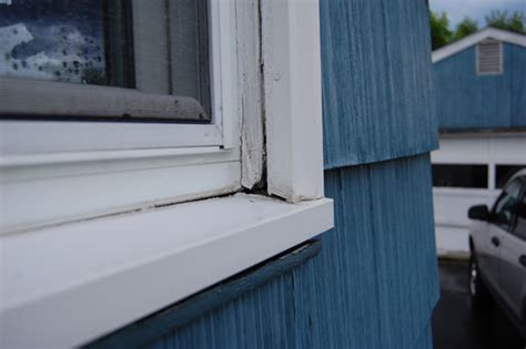 Window Sill Wrap by Any Alternatives To Capping Windows With Aluminum