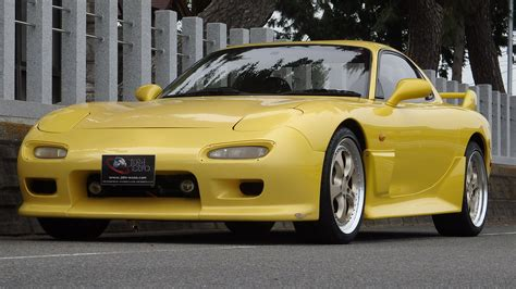 For Sale Usa by Mazda Rx7 For Sale Import Rx 7 From Japan To Usa Canada